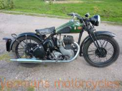Classic Bmw Motorcycles Spare Parts